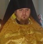 Иг.Виталий
